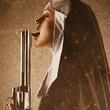 News_Machete_Lindsay Lohan