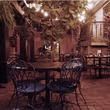 The Quarter Bar Courtyard
