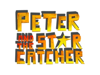 Peter and the Starcatcher_ZACH Theatre_logo_2015
