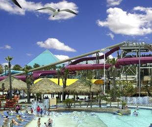 News_Schlitterbahn Galveston Island Waterpark