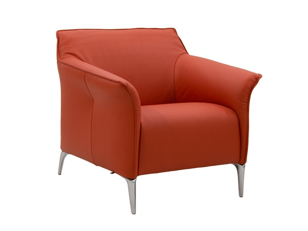 Houston Fine Art Fair Cantoni Furniture September 2014 Mayon Armchair