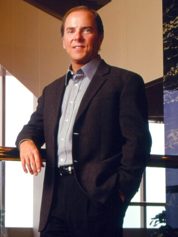 News_Jeff Skilling_Enron
