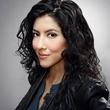 Stephanie Beatriz as Rosa Diaz in Brooklyn Nine-Nine on Fox August 2013