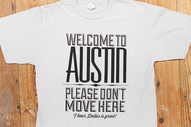 Austin Photo Set: ramona_kong printing_nov 2012_3