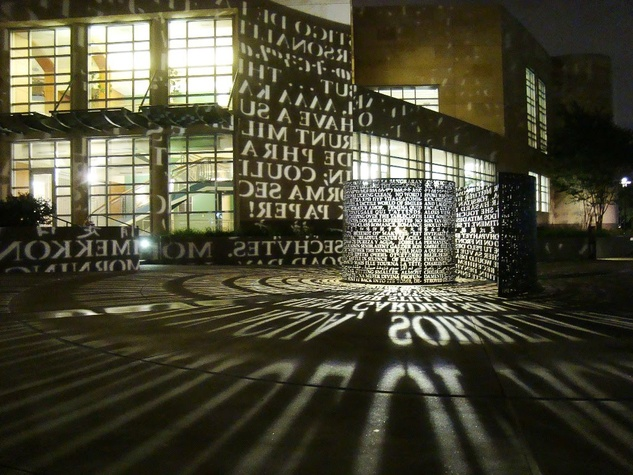 News_University of Houston_shadows_learning
