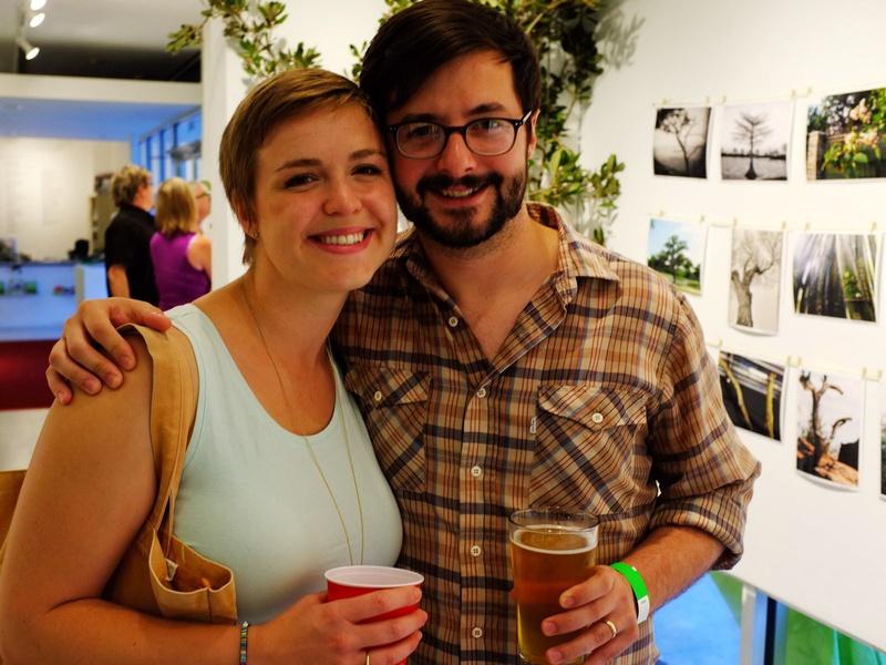 HCP SPIN8, July 2012, Natalie Zelt, Ken Standley