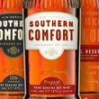 Southern Comfort__soco_new logo_close up_Helms Workshop