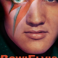 Splice Records & Saint Arnold presents BowiElvis Fest