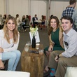 Houston, Tastemakers, May 2015, Lizzie Andrews, Olivia Flores, James Fonger