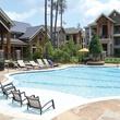 Best New Development, Garden The Woodlands Lodge, Francis Property Management