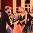 News, Symphony Underwriter dinner, April 2015, Ricardo Cocchi, Hulia Zagoruychenko