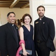 Breakthrough Houston, March 2016, Fr. Kevin Storey_Emily Dalicandro_Fr. Patrick Fulton