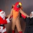 Jeff Swearingen's Ultimate Holiday Experience