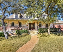 1302 Merlene Austin house for sale