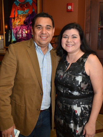 News_Jaycees_CultureMap Mixer on the Map_March 2012_Juan Aguillar_Catarina Cron