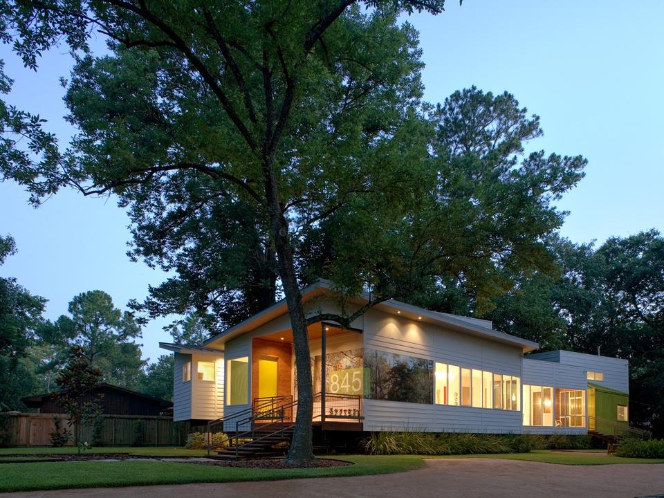Houston Modern Home Tour September 2014 845 Pecanwood Lane by Lisa Pope-Westerman 3172.ZC1L2887