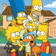 Austin Photo Set: News_Minh_Fox 25th anniversary_FOX 25th Anniversary_The Simpsons