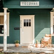 Tecovas Showroom 3