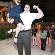 News_019_Houston Children's Charity_Gathering of Champions_May 2012_Joy Willard_Brian Vickers.jpg
