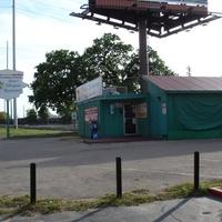 Austin Photo: Places_food_asters ethopian