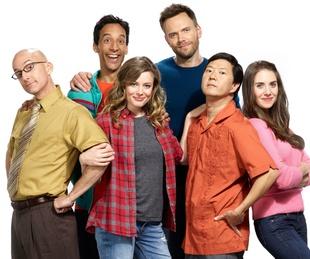 Community_television show_Yahoo_Seasona 6_2015