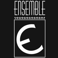 Ensemble Theatre Logo generic
