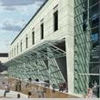 Austin Seaholm development concept from Gensler George
