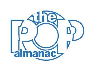 Austin_photo: Podcast_Duncan and Brendan_The Pop Almanac_logo