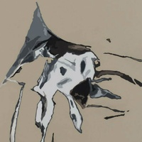 Gspot Gallery presents Thomas Walsh: The Unfamiliar Norm