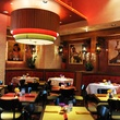 7 Pappasito's downtown Houston June 2014 interior