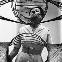 Peggy Guggenheim: Art Addict