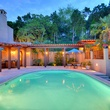 1516 Wild Cat Hollow Austin home house West Lake Hills 2015 pool courtyard