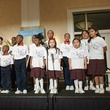voice of hope children's choir, voice of hope dinner