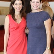 14, Houston Society for the Performing Arts luncheon, October 2012, Lisa Sherril, Cabrina Owsley