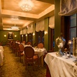 Places_Food_Hotel Granduca_Ristorante Cavour