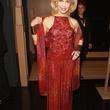 News_Dancing with Houston Stars_Lynn Wyatt