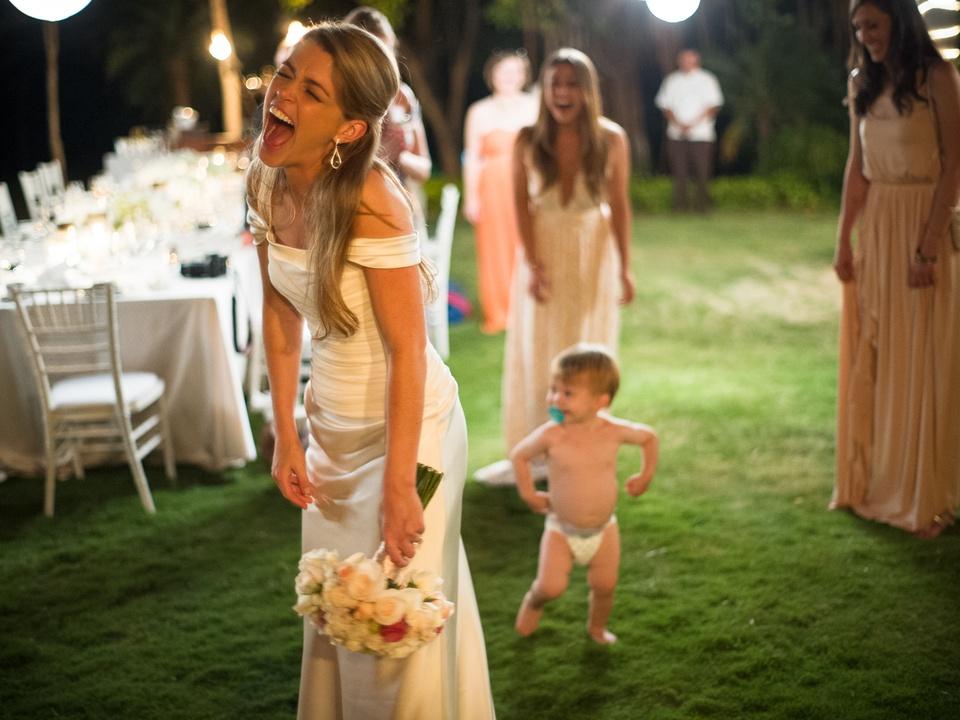81, Wonderful Weddings, Brittany Sakowitz and Kevin Kushner, February 2013