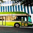 Greenlink_bus_Downtown District