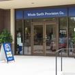 Whole Earth Provision Co, Southlake