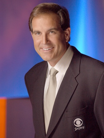 News_Jim Nantz