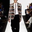 463506166 Clifford New York Fashion Week Fall 2015 February 2015 Carmen Marc Valvo