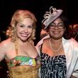 26, Mercury Gala, March 2013, Amanda Chambers, Veronica Bourque