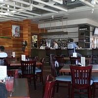 Austin Photo: Places_Food_Hyde Park Bar & Grill_South