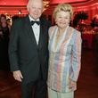 News, Shelby, Good Samaritan Pearl Ball, Feb. 2015, Mel Glasscock, Susie Glasscock