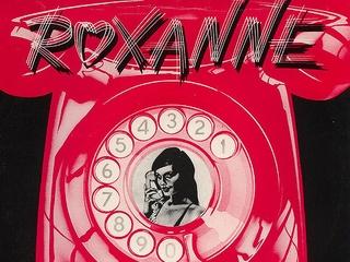 News_the-police-roxanne