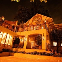 Maple Manor Hotel
