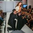 News, Shelby, Tootsies Love's in Fashion, Feb. 2015, Brad Marks, Joanna Marks