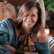 Donna Karan in Urban Zen photo
