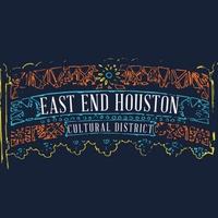 East End Houston