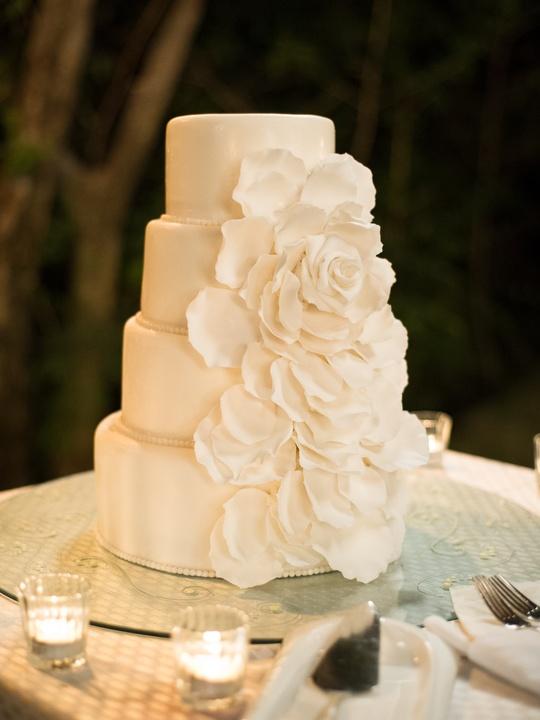 14, Wonderful Weddings, Brittany Sakowitz and Kevin Kushner, February 2013